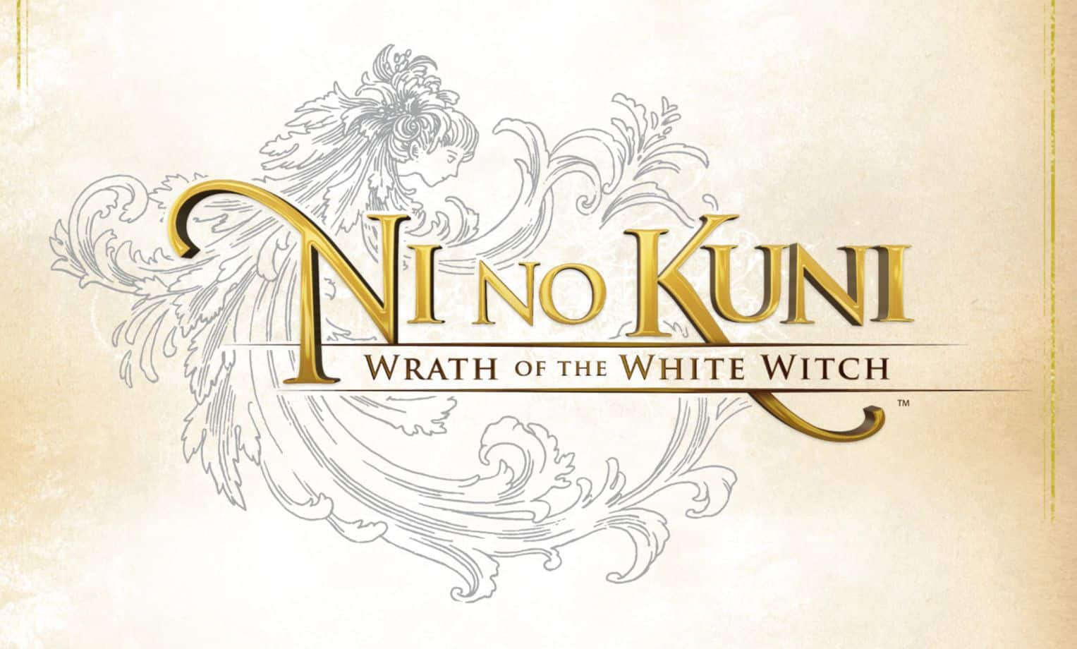 PlayStorm Indica #2 – Ni No Kuni: Wrath of the White Witch