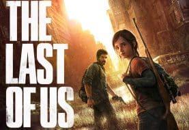 Pitacos #5 – The Last of Us: Eu não deveria ter esperado tanto!