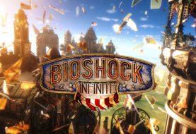 Pitacos #7: BioShock Infinite