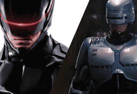 Resenha: RoboCop (2014) e um pouco de RoboCop (1987)