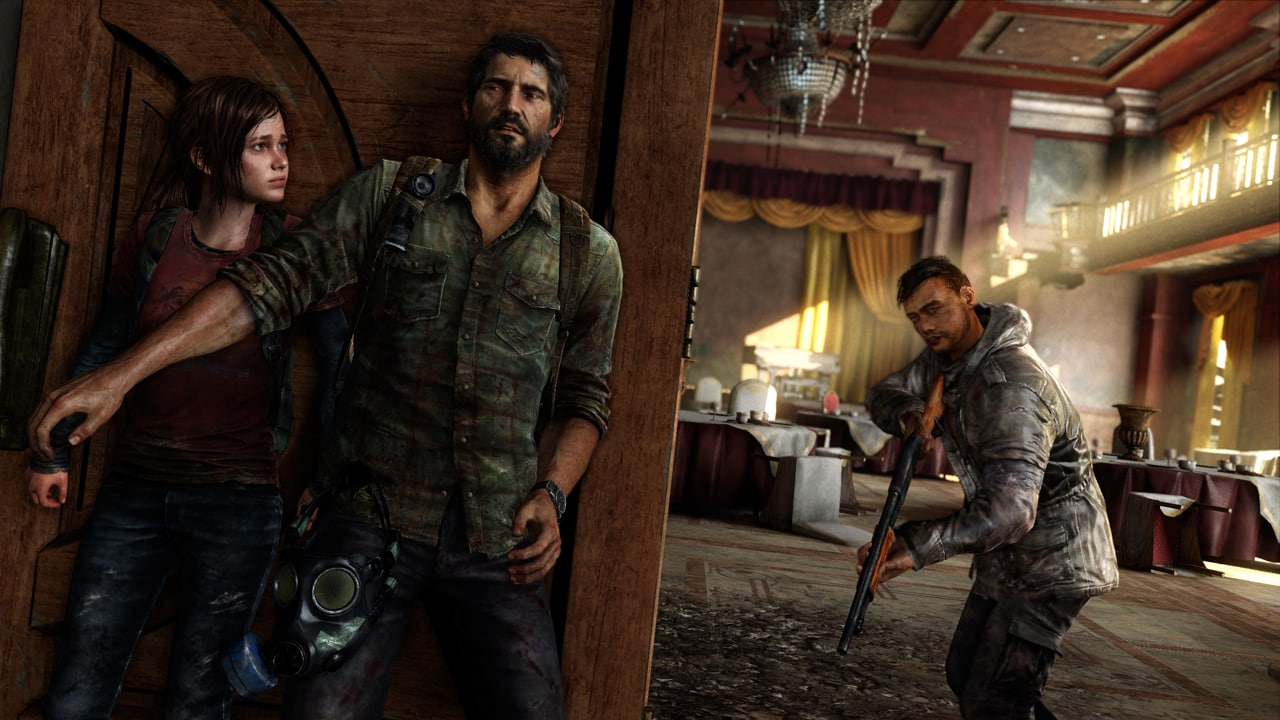 the-last-of-us-new-game-plus-mode