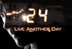 Playstorm Assiste #5 – 24: Live Another Day – O final