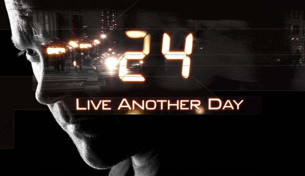 Playstorm Assiste #4 – 24: Live Another Day Episódios 7, 8 e 9