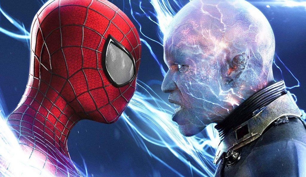 Crítica: O Espetacular Homem Aranha 2