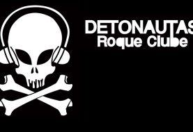 PlayStorm Review: Detonautas Roque Clube – A saga continua