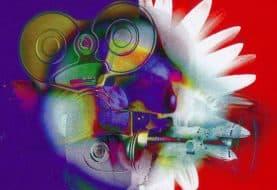 Melhores discos de todos os tempos #9: Dave Matthews Band - Crash