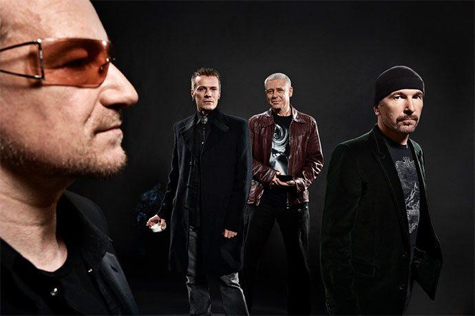 Melhores discos de todos os tempos #8: U2 – The Joshua Tree