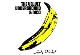 Melhores discos de todos os tempos #13: The Velvet Underground & Nico