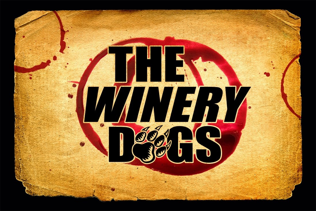 PlayStorm Indica #7 – The Winery Dogs