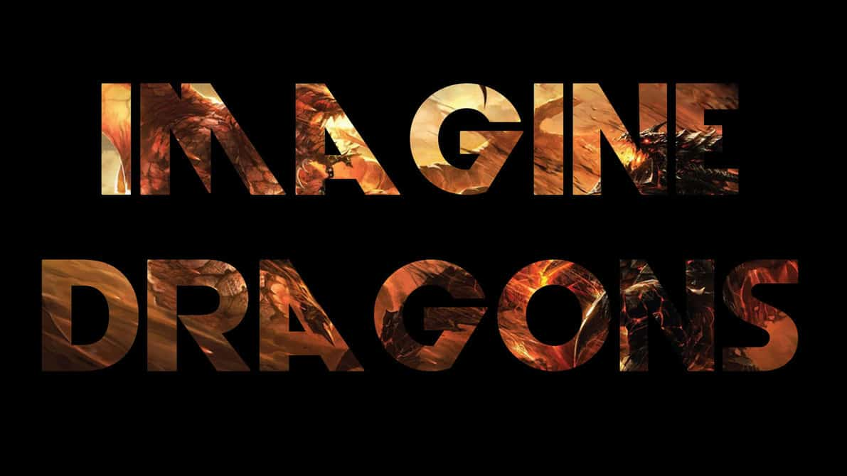 PlayStorm NÃO Indica #1: Imagine Dragons