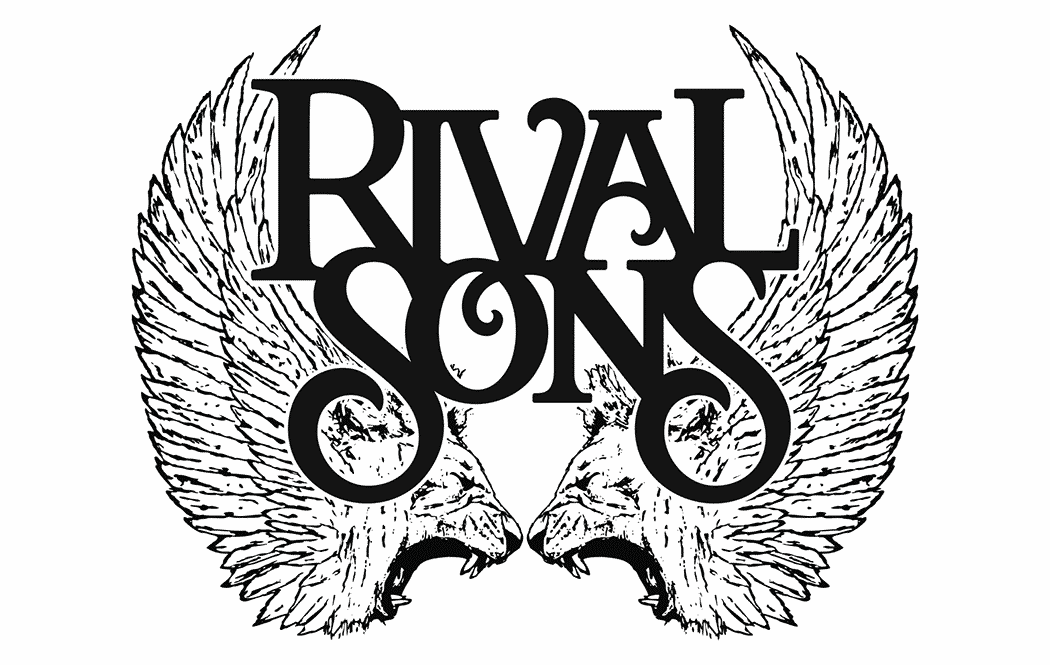 PlayStorm Indica #9 – Rival Sons