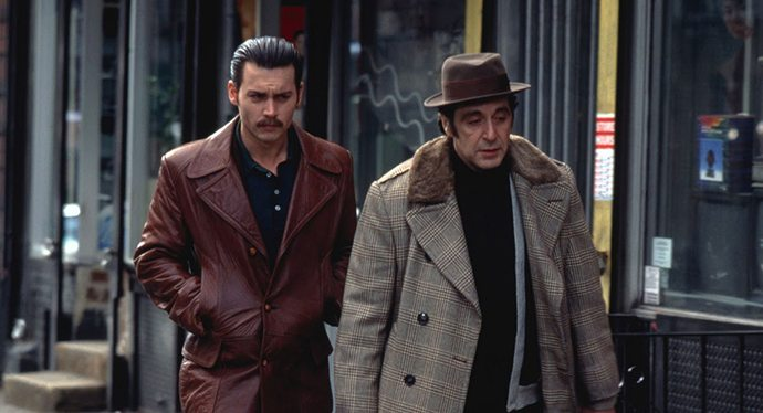 Donnie-Brasco-1_semumpoucodeborda