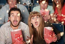 Filmes bizarros que você deve assistir