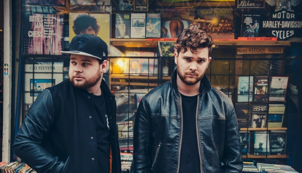 Especial Rock In Rio 2015: Royal Blood