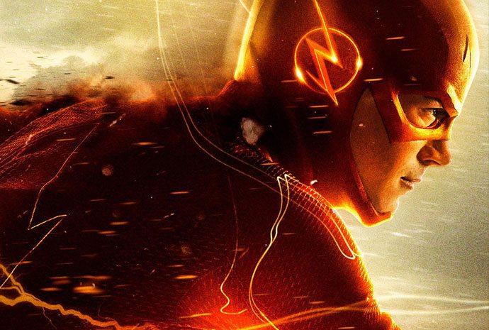 The Flash: O que podemos esperar para a segunda temporada?