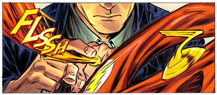 The Flash: O que podemos esperar para o futuro da série?