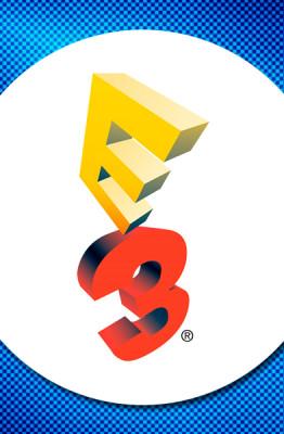 StormCast #9 - Especial E3 2015