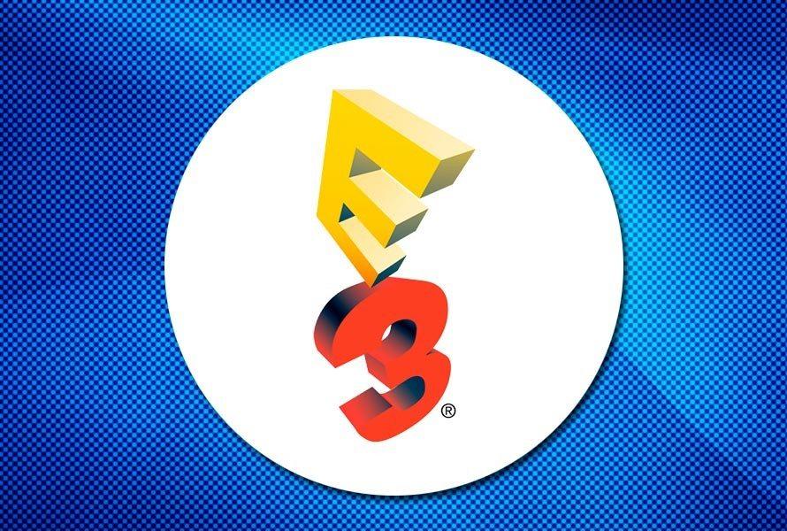 Destaques da E3 2017 | StormCast #22