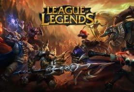 League of Legends: Episódio 3 - Hexakill (e momentos engraçados) | StormPlay #8