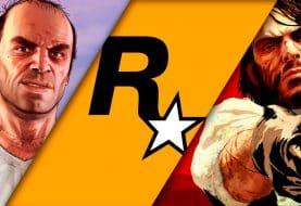 Rockstar | StormCast #13