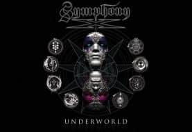 Symphony X – Underworld (2015)