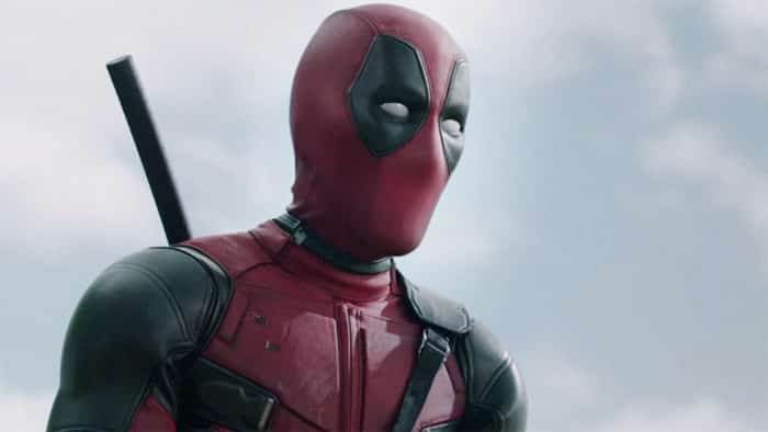 3049488-poster-p-1-deadpool-trailer-unleashed