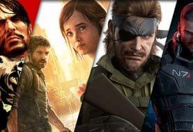 Jogos que gostaríamos de ver no cinema | StormCast #15