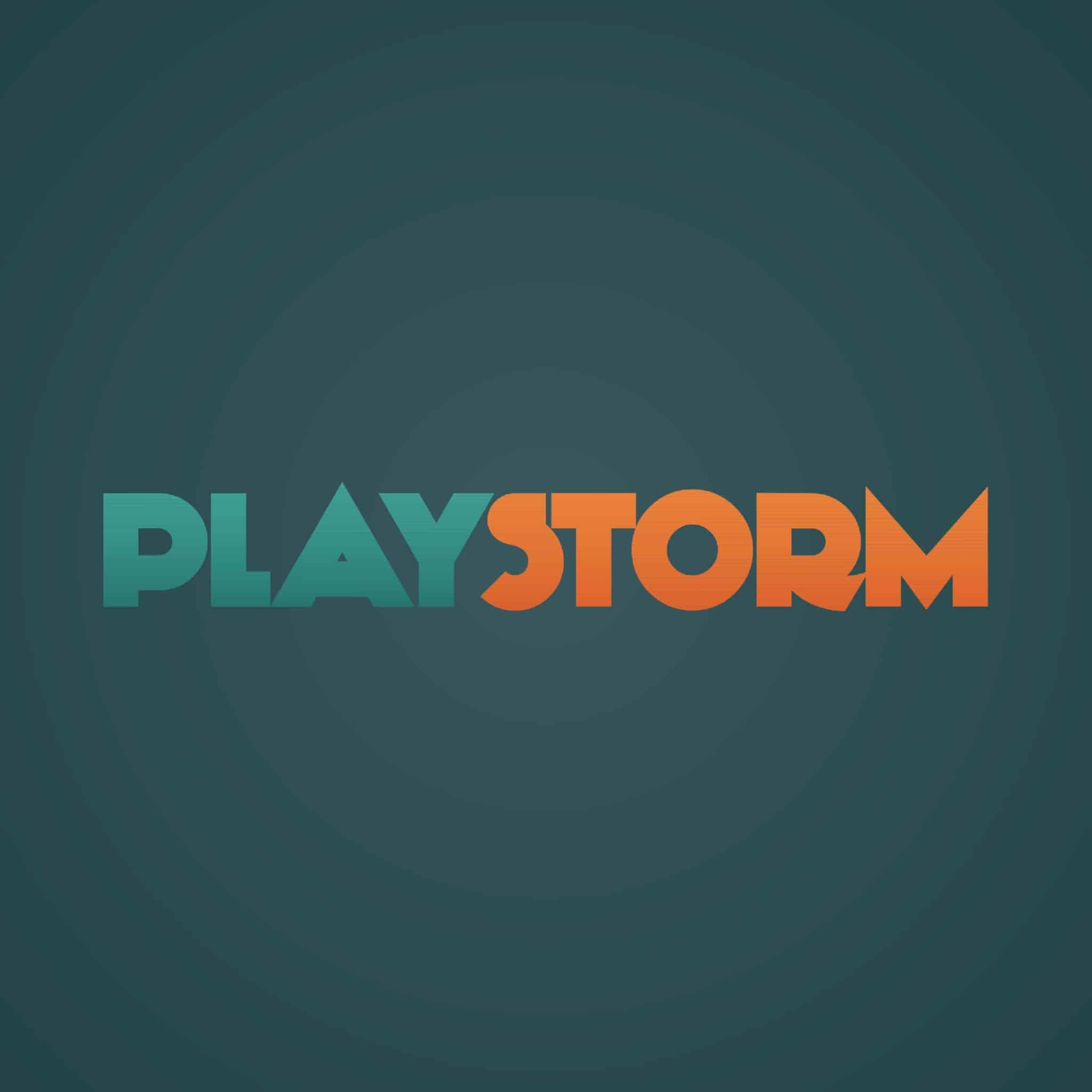 StormCast