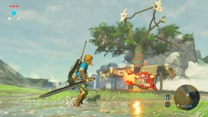 The_Legend_of_Zelda_Breath_of_The_Wild_Boss