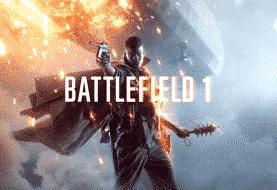 Battlefield 1 (Modo Campanha + Pombo) | StormPlay #30