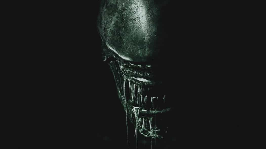 Critica | Alien Covenant