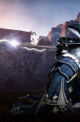 StormPlay #39 | Black Desert Online - Gandalf + Sorteio de Chave de Acesso ao Beta Fechado!