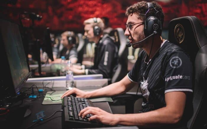 g2 MSI league of legends download
