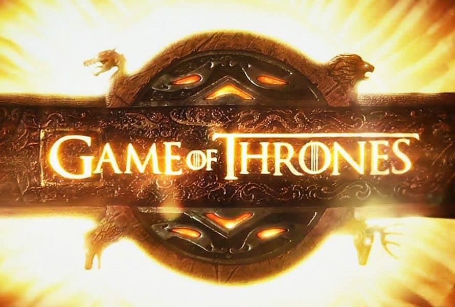 Game of Thrones: Analisando o trailer da 7ª temporada