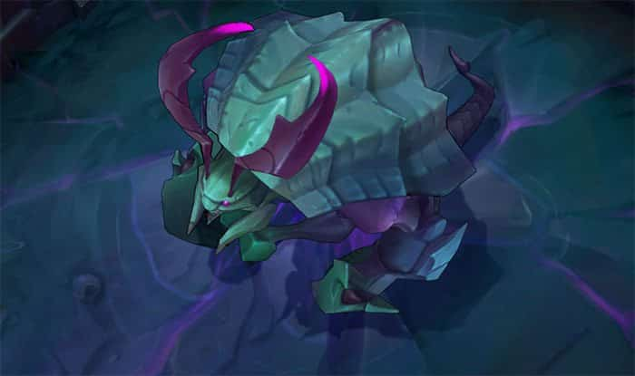 League of Legends: O guia do iniciante - Temporada 7