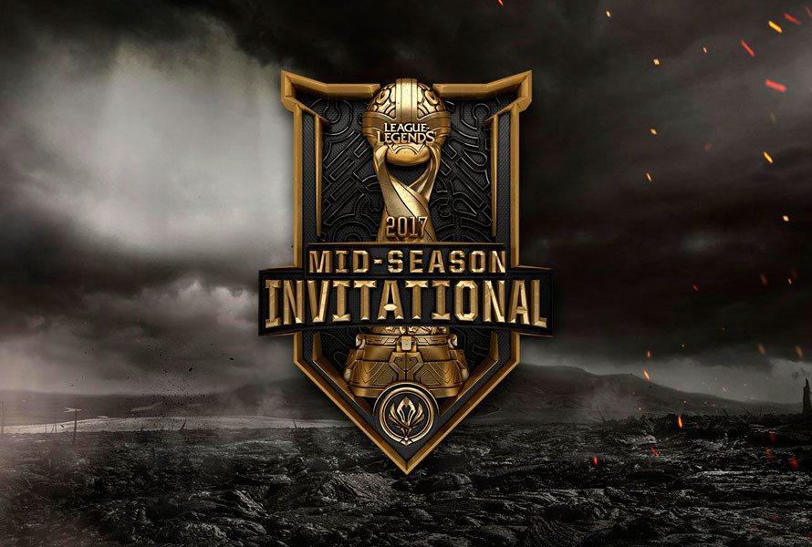 O desempenho do Brasil em competições internacionais de League of Legends | StormCast #17