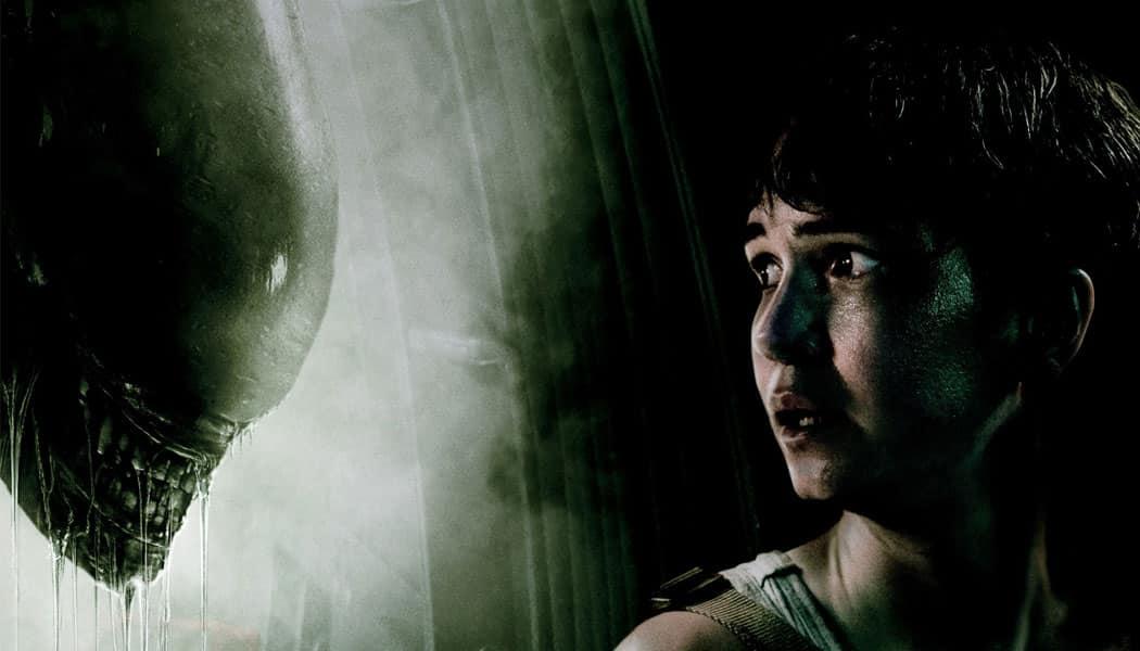 StormCast #18 | Alien Covenant (com spoilers)