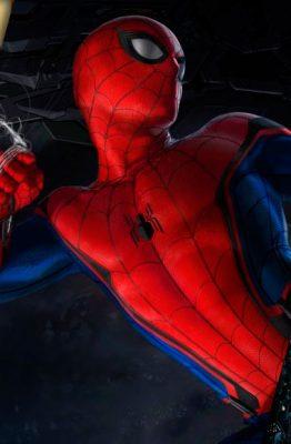 StormCast #19 | Homem-Aranha no cinema!