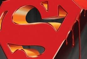 A(s) morte(s) de Superman