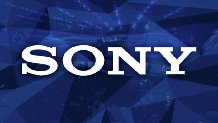 A gigante Sony deve novamente fazer uma grande apresentação na E3 2017