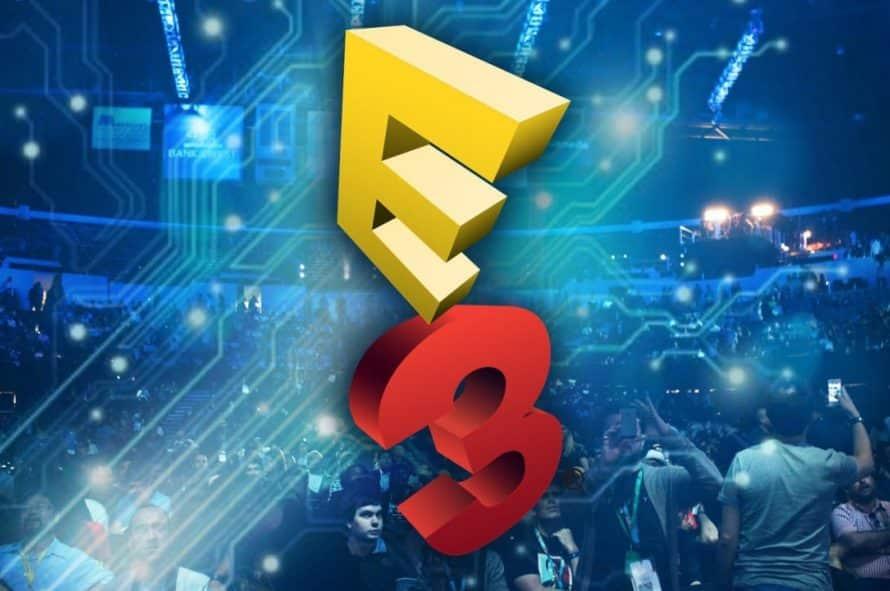 Expectativas e especulações sobre a E3 2017