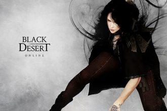 Black Desert Online | Eventos do Beta Fechado