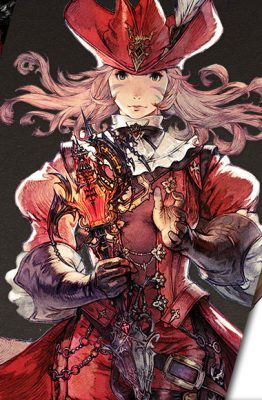 Games | Lançamentos de 19 a 25 de junho - Destaque: Final Fantasy XIV: Stormblood