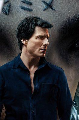 Cinema | Estreias em 8º de junho - Destaque: A Múmia