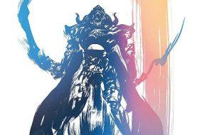 Lançamentos de 10 a 16 de julho - Destaque: Final Fantasy XII: The Zodiac Age