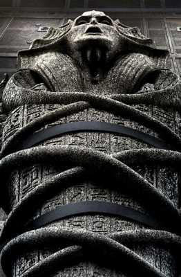 O futuro das franquias de monstros clássicos