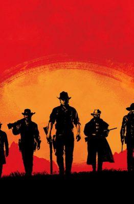 Jogos que não deram as caras na E3 2017 (mas fizeram falta)