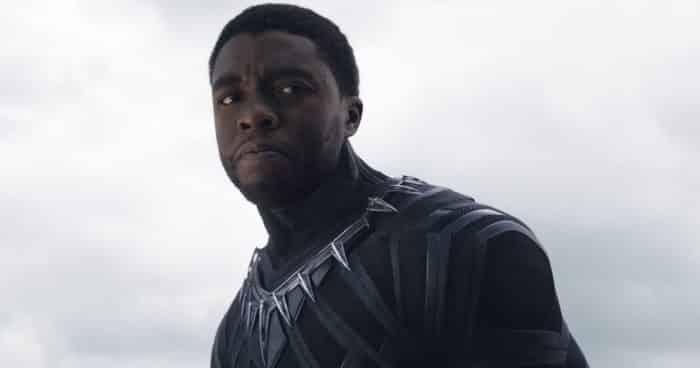 Pantera Negra: O que esperar do filme?