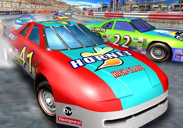 Jogos clássicos que precisamos ter no Sega Forever