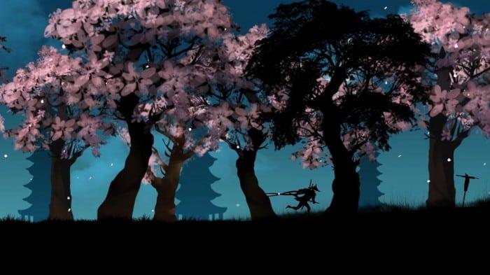 PlayStorm Indica #9 | Ninja Arashi
